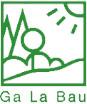 Garten- und Baumpflege Lorch | Stefan Lemmer Logo
