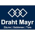 GaLaBau-Lorch | Partner - Draht Mayr