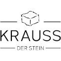 GaLaBau-Lorch | Partner - Krauss der Stein